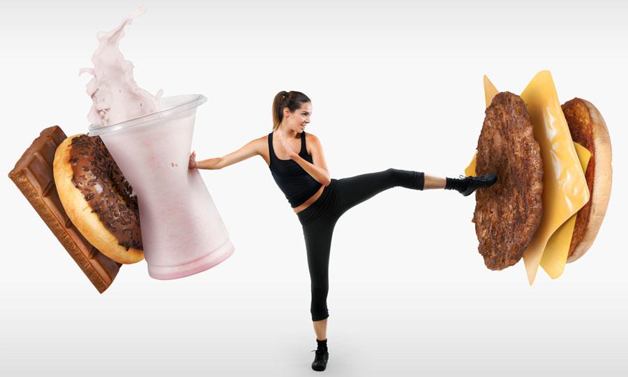 диета дюкана рацион питания на каждый день