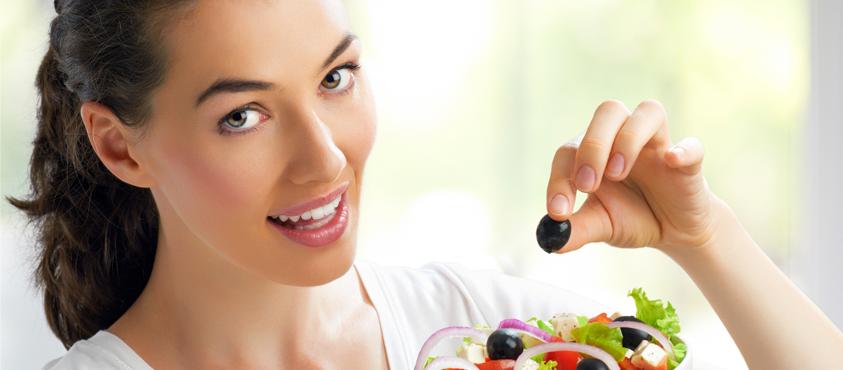 obzor_dieta11