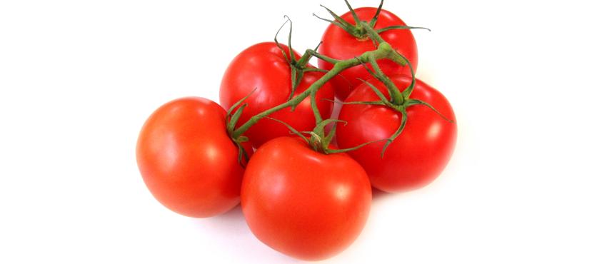 pomidoru11