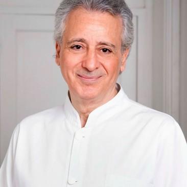 Пьер Дюкан (Pierre Dukan)